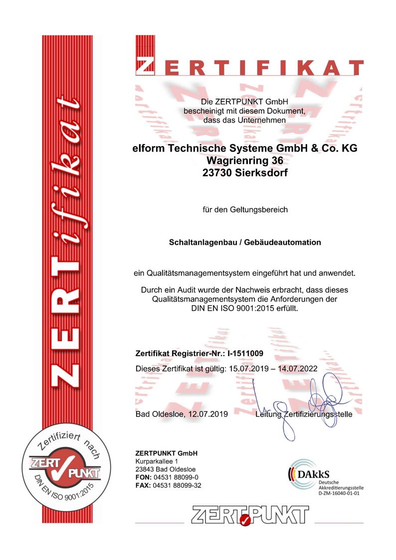 Zert_ISO_elform